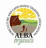 alba-organics-logo.jpg