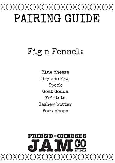 Fig n Fennel Pairing Guide.jpg