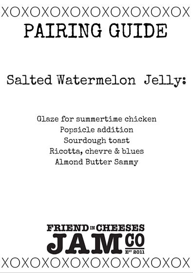 salted watermelon pairings-4.jpg