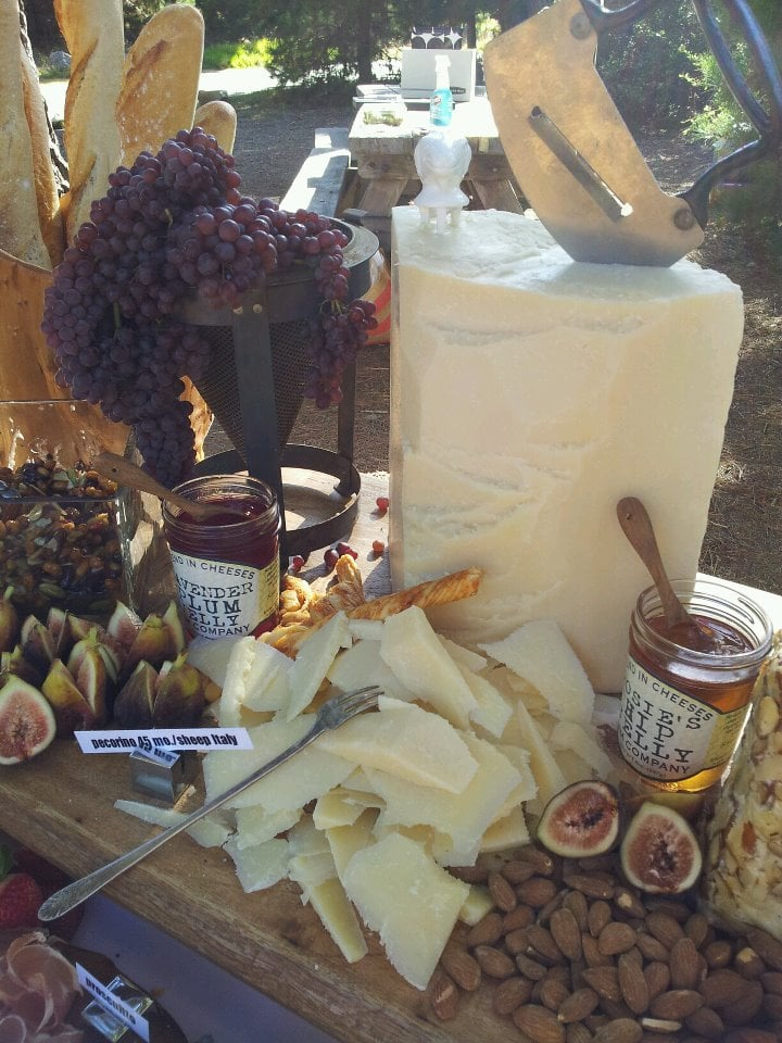 CHEESE-BOARD_354113747_n.jpg