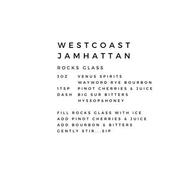 Westcoast_jamhattan_recipe.jpg