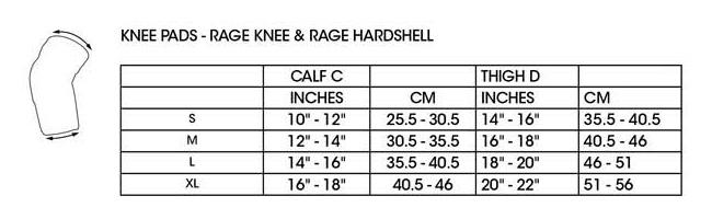 size-chart-knee-rage