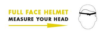Helmet-SIZEGUIDE.jpg