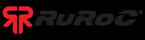 Ruroc-logo.png