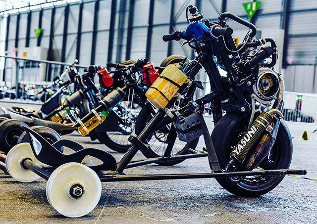 #horsepower #toomuch #drifttrike #drifttrikeswiss #canaillesdrift