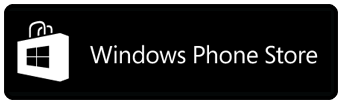 fatify_app_windows_phone_download_btn