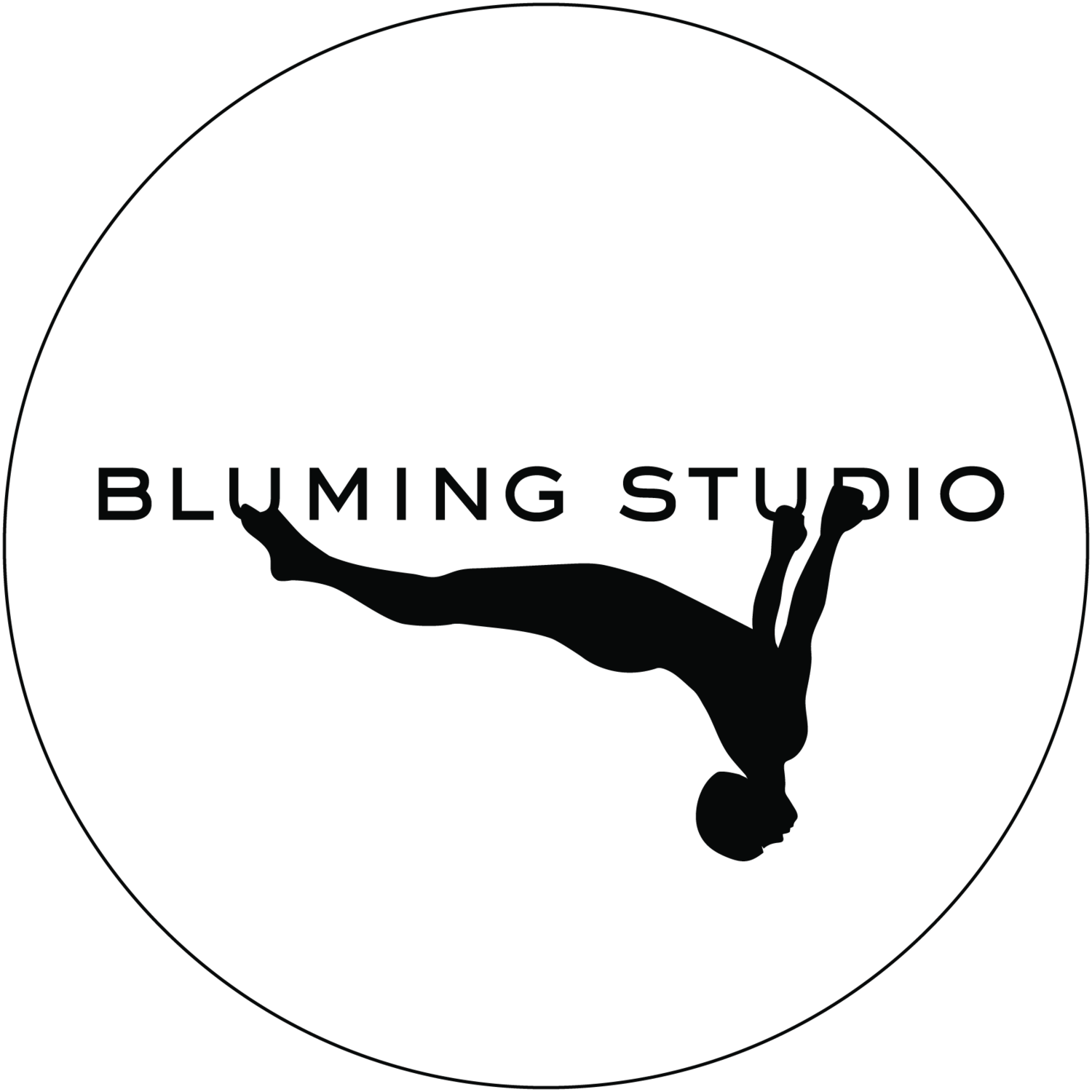 Bluming Studio
