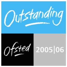 ofset-outstanding-1.png