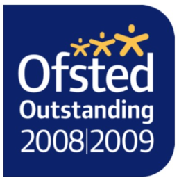 ofset-outstanding-2.png