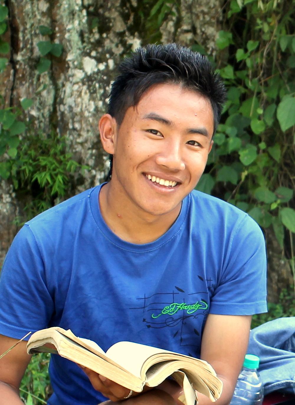 photo for educ(1).JPG
