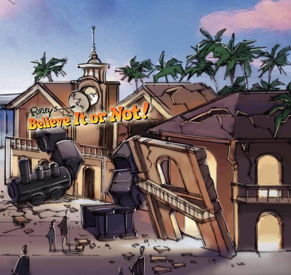 Ripley Train Wreck Concept.jpg