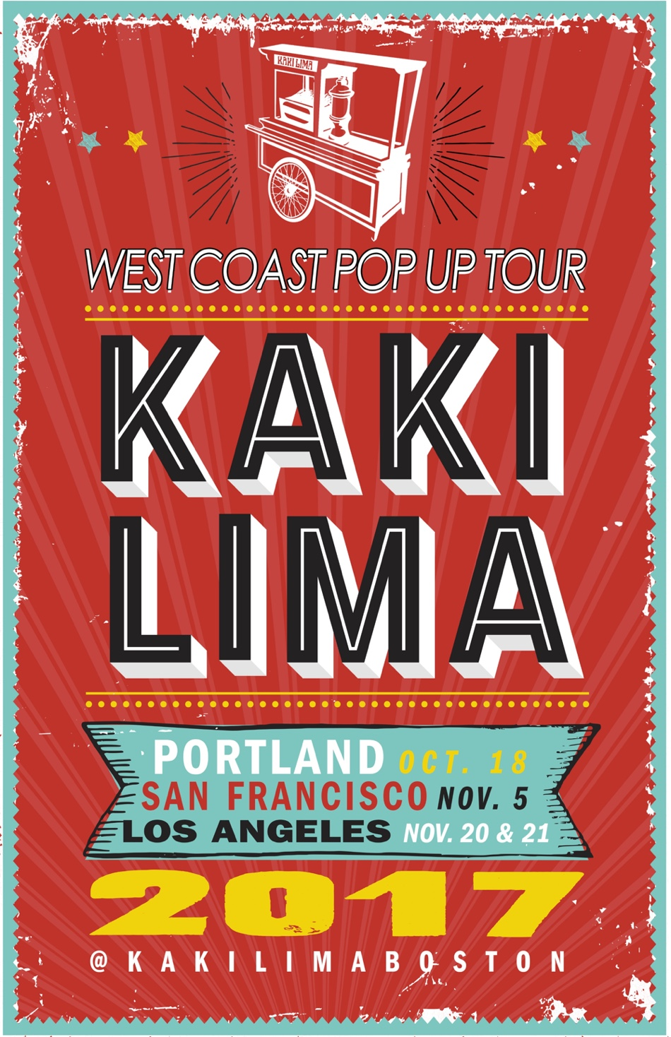 West Coast Pop Up Tour Poster Lo-Res copy.jpg