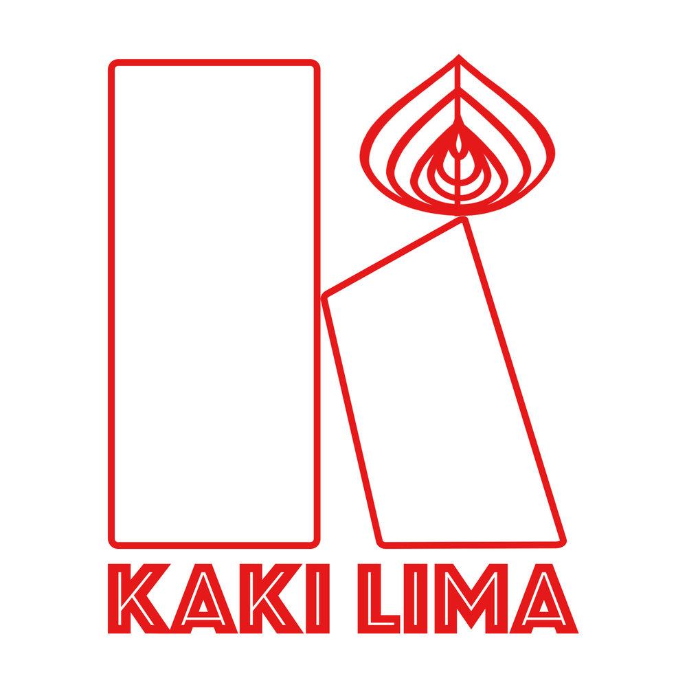 logo_klb-instagram-line-red.jpg