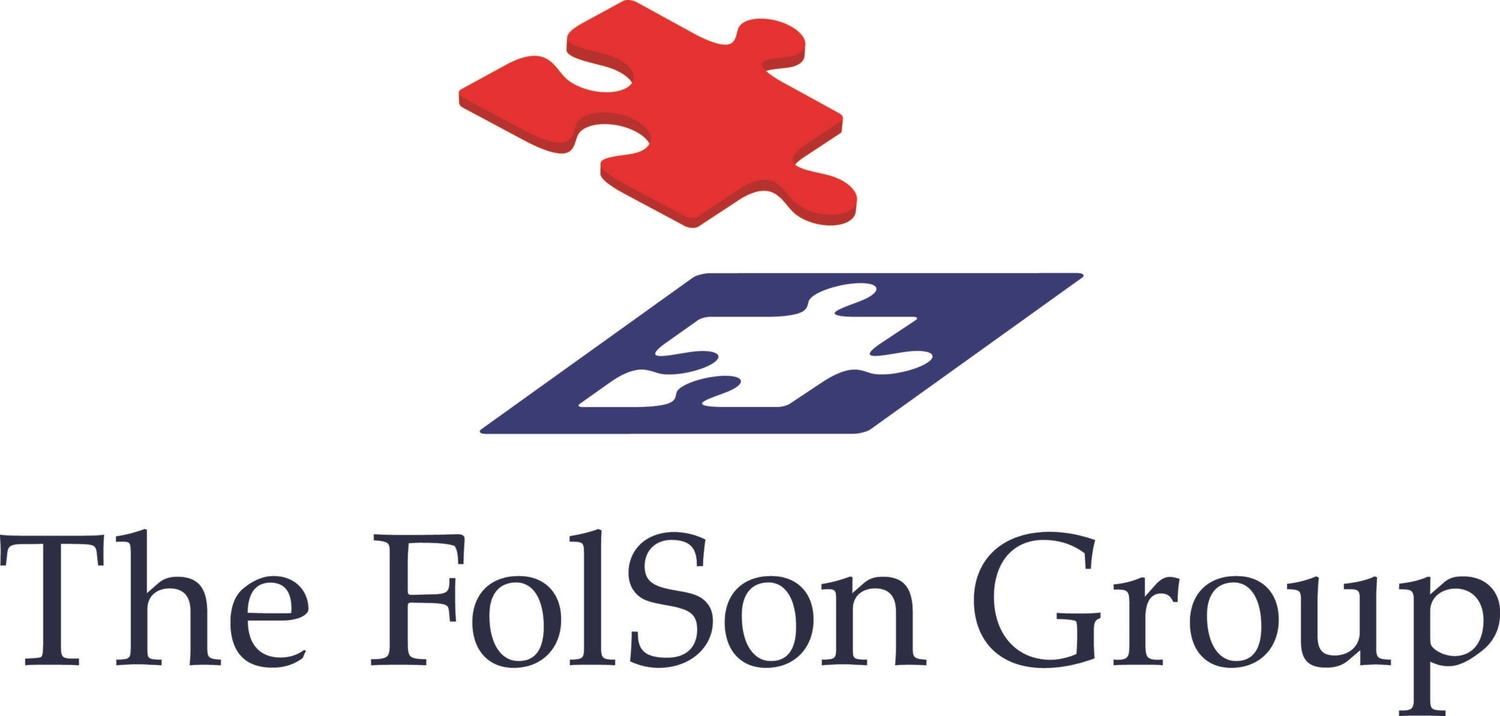 The Folson Group