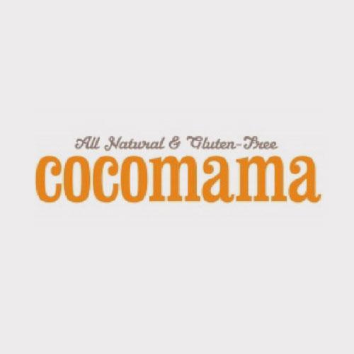 Cocomama_logo.jpg