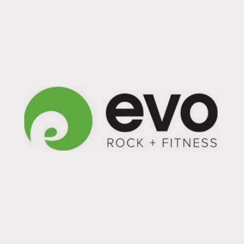 EvoRock_logo.jpg