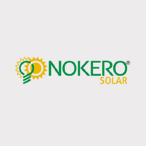 Nokero_logo.jpg