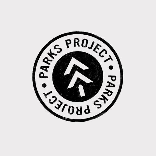 ParksProject_logo.jpg