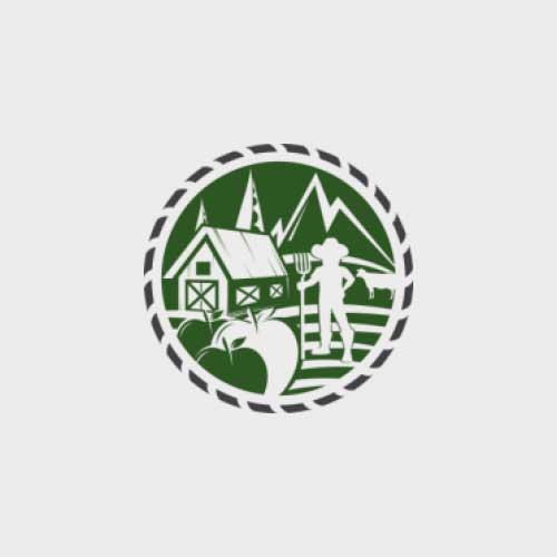 California_logos_4PFoods.jpg