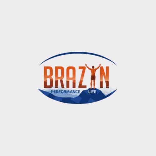 California_logos_Brazyn.jpg