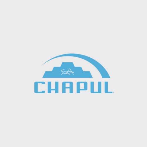 California_logos_Chapul.jpg