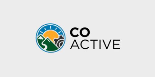 logo_go-active.jpg