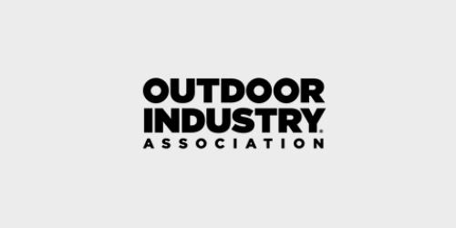 logo_outdoor-industry.jpg