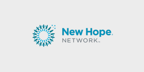 logo_new-hope.jpg