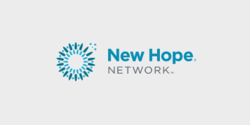 logo_new-hope.jpg