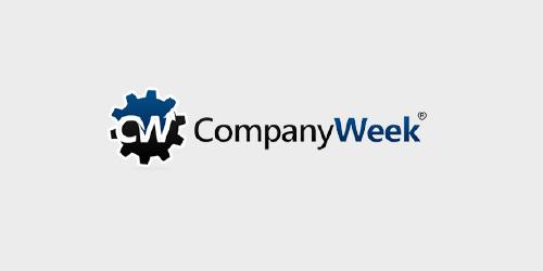 logo_company-week.jpg