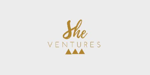 logo_she-vetures.jpg