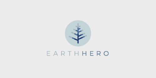 logo_earth-hero.jpg