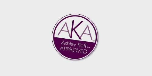 logo_aka.jpg