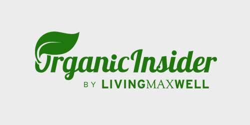 logo_organicinsider.jpg