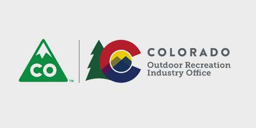 logo_colorado_outdoor.jpg