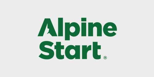 logoer_alpine-start.jpg