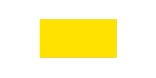 logoer_sunny-view.jpg