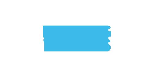 movingworlds.jpg