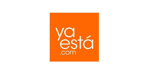 yaesta.jpg