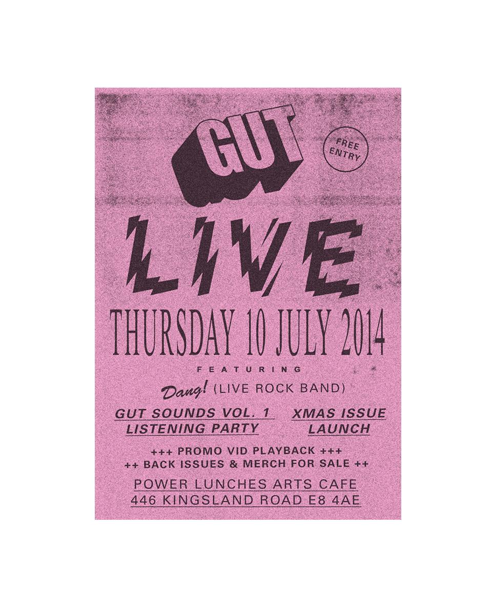 gut_live.jpg