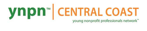 Young Nonprofit Professionals Central Coast