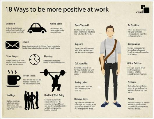18-ways-positive-at-work