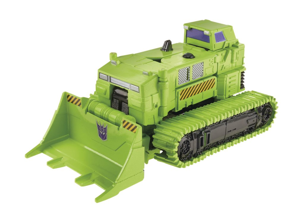 Constructicon-Bonecrusher-Vehicle_1434047846.jpg
