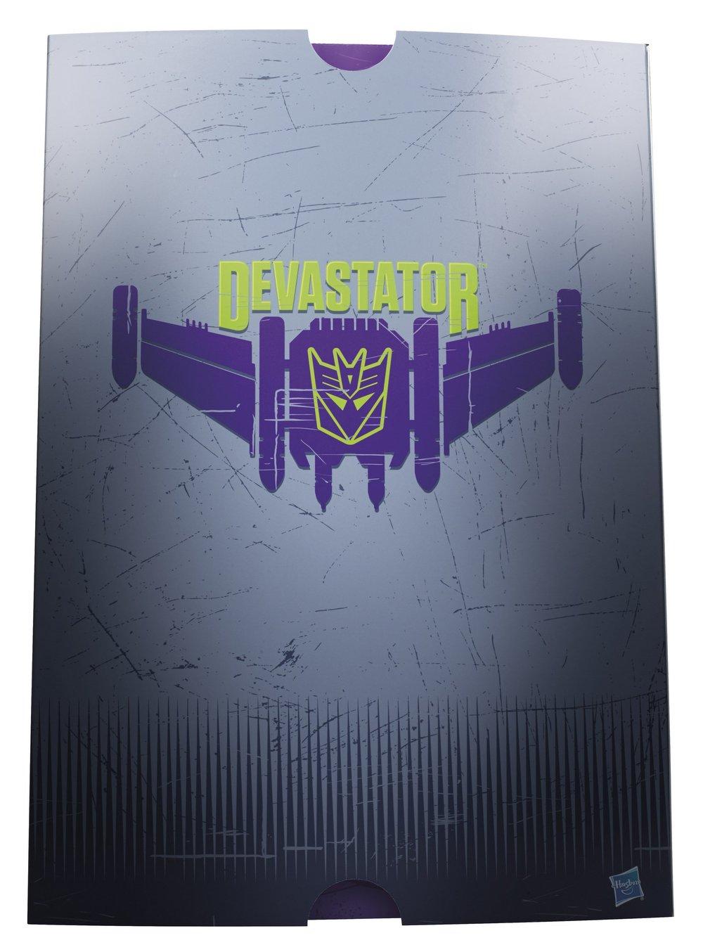 Devastator-PKG-3_1434047846.jpg