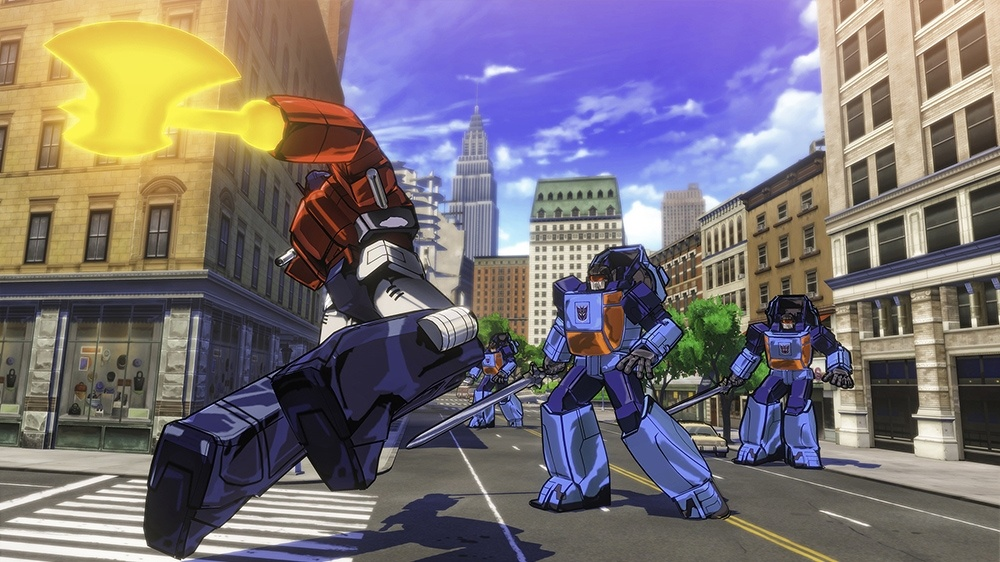 Transformers-Devastation-Revealed-5_1434187568.jpg