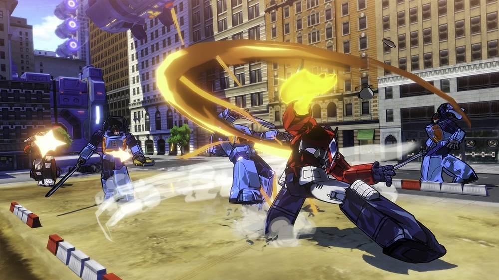 Transformers-Devastation-Revealed-6_1434187568.jpg