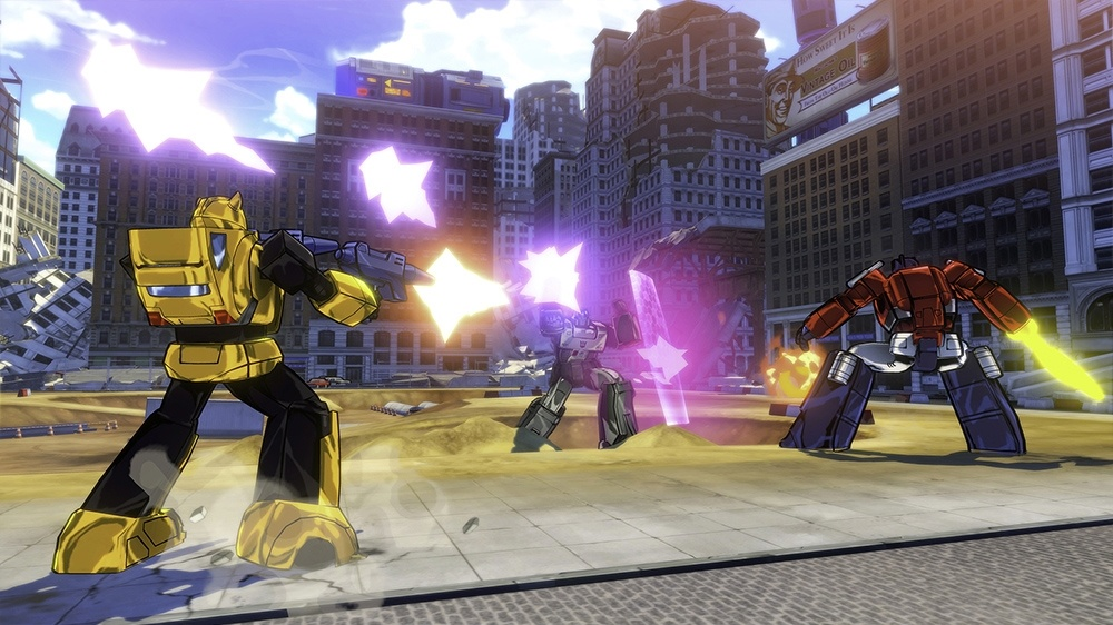 Transformers-Devastation-Revealed-8_1434187568.jpg