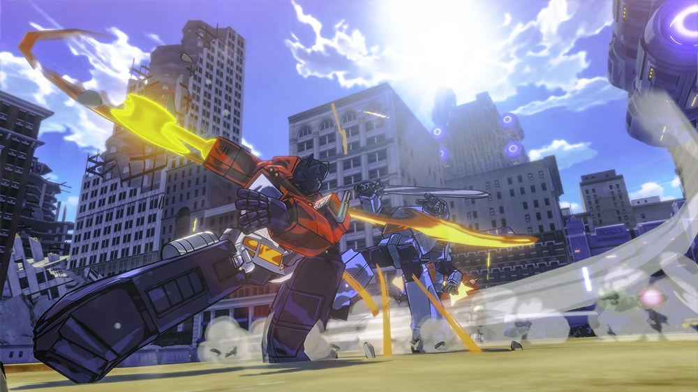 Transformers-Devastation-Revealed-9_1434187568.jpg