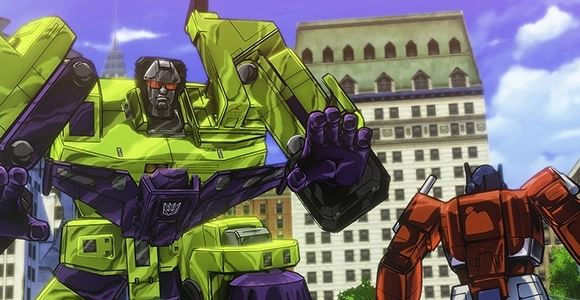 Transformers-Devastation-Revealed-FP_1434187701.jpg
