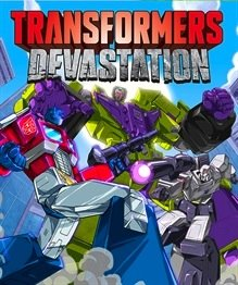 Transformers-Devastation-Revealed-Logo_1434187568.jpg
